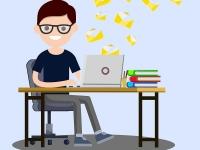 سیستم آنلاین ارسال مقاله به ژورنال
