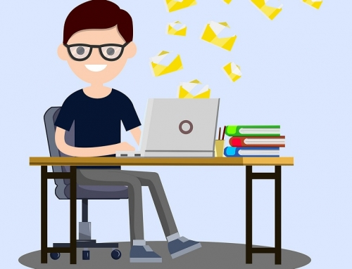 سیستم آنلاین ارسال مقاله به ژورنال و مراحل مهم آن